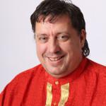 Ing. Igor Samotný